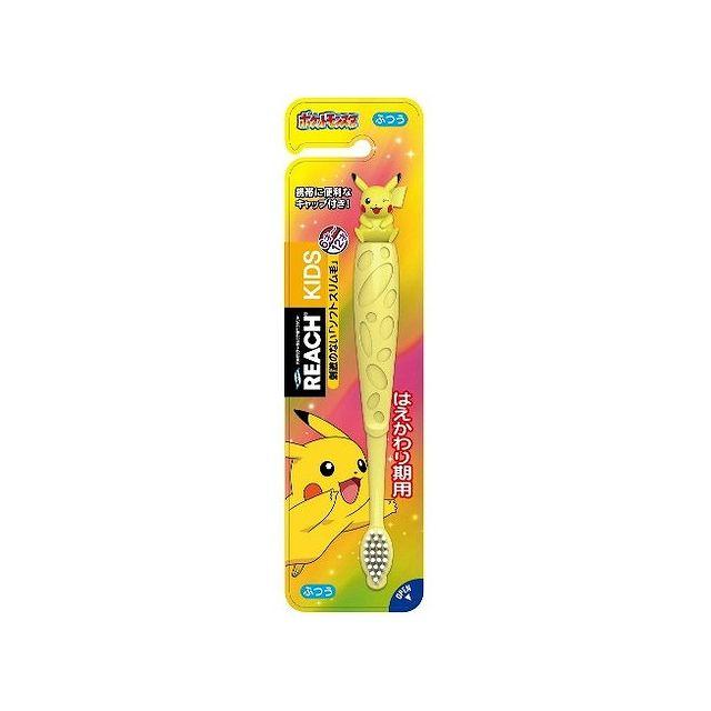 歯ブラシ, その他  ()