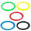 日本3Dプリンター YAYA専用フィラメント(ABS樹脂)(緑) 3DPN-F-014(代引き不可)