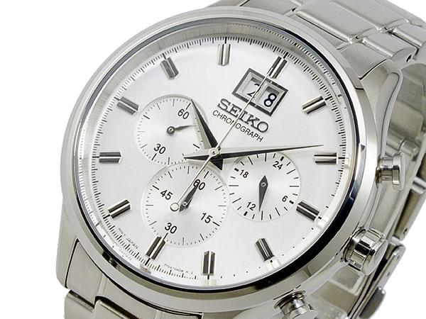 腕時計, メンズ腕時計  SEIKO SPC079P1