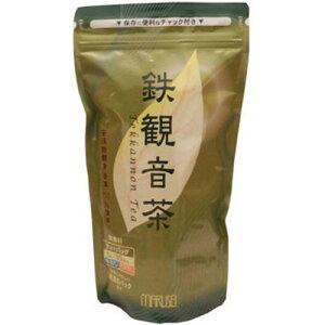 鉄観音茶ティーバッグ 150g(5g...