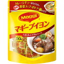 マギー ブイヨン 4g×50個 ネスレ日本%3f_ex%3d128x128&m=https://thumbnail.image.rakuten.co.jp/@0_mall/rcmdse/cabinet/kk159/kk-e475183h.jpg?_ex=128x128
