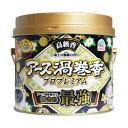 アース渦巻香 プロプレミアム 伽羅の香り 30巻入 1