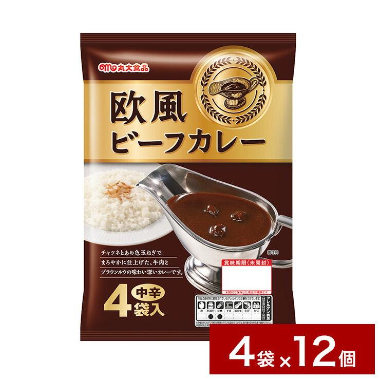 惣菜, カレー  170g412()