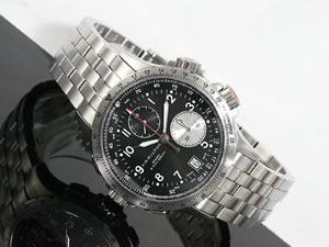 HAMILTONハミルトンKHAKIカーキETO腕時計時計H77612133【32%OFF】【セール】【送料無料】【YDKG円高還元ブランド】