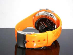 スントSUUNTOT1Cオレンジ腕時計時計SS013571010【送料無料】【9%OFF】【セール】【YDKG円高還元ブランド】