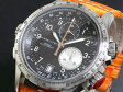 HAMILTON ハミルトン カーキ ETO 腕時計 時計 H77612933【楽ギフ_包装】【送料無料】