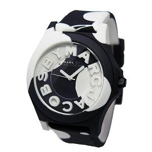 マークバイマークジェイコブススローンクオーツレディース腕時計時計MBM4027【楽ギフ_包装】