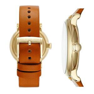マークバイマークジェイコブスベイカー36MMレディース腕時計時計MBM1316【_包装】