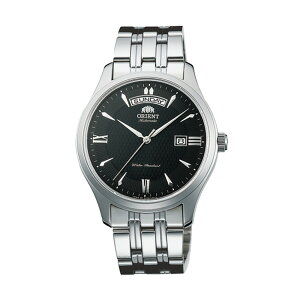オリエントワールドステージコレクション自動巻き腕時計時計WV0241EV国内正規【_包装】