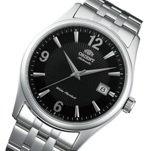 オリエントワールドステージコレクション自動巻き腕時計時計WV0981ER国内正規【_包装】