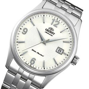 オリエントワールドステージコレクション自動巻き腕時計時計WV0991ER国内正規【_包装】