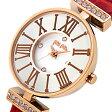 フォリフォリ ミニ ダイナスティ クオーツ レディース 腕時計 時計 WF13B014SSWRE【楽ギフ_包装】