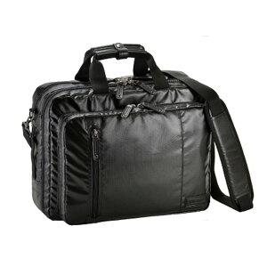 フォルクスワーゲン Volkswagen ビジネスバッグ メンズ 2652901 ブラック