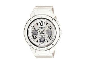 カシオCASIOベビーGレディース腕時計時計BGA-152-7B1JF国内正規【_包装】