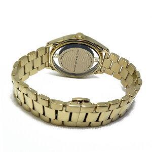 マークバイマークジェイコブスティザーレディース腕時計時計MBM3413ゴールド【_包装】