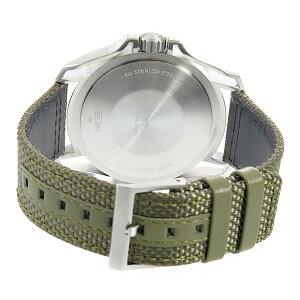 カルバンクラインCALVINKLEINクオーツメンズ腕時計時計K5Y31XWLグリーン【_包装】