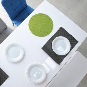 あずま工芸エピソードダイニングテーブル140TDT-5111ホワイトき【送料無料】