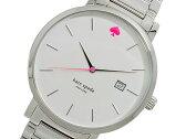 ケイトスペード KATE SPADE クオーツ レディース 腕時計 時計 1YRU0008【楽ギフ_包装】