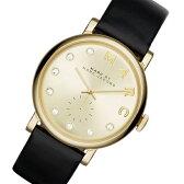 マークバイ マークジェイコブス ベイカー レディース 腕時計 時計 MBM1399【楽ギフ_包装】
