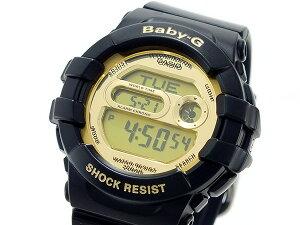 カシオCASIOベイビーGBABY-G腕時計時計BGD141-1【YDKG円高還元ブランド】【_包装】