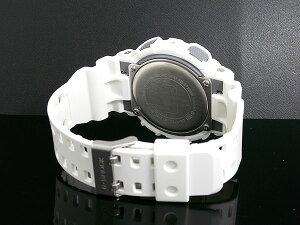 カシオGショックCASIO腕時計ハイパーカラーズGA110C-7A【送料無料】【31%OFF】【セール】【YDKG円高還元ブランド】