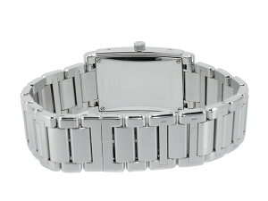 ティファニーTIFFANY&COグランドGRANDクオーツメンズ腕時計Z0030.13.10A21A00A【送料無料】【_包装】