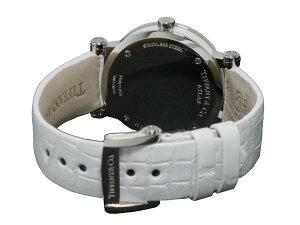 ティファニーTIFFANY&COアトラスATLASクオーツレディース腕時計Z1301.11.11A20A71A【送料無料】【_包装】