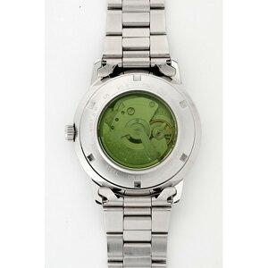 オリエントスタイリッシュ&スマート自動巻メンズ腕時計時計SER0200EW0(WV0761ER)【_包装】