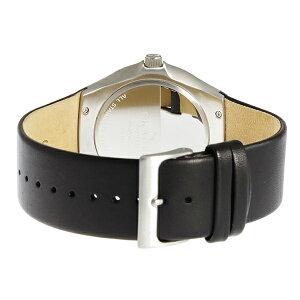 スカーゲンSKAGENスンドビーSUNDBYクオーツメンズ腕時計時計SKW6268ホワイト【_包装】