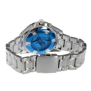 セイコーSEIKOスポーチュラキネティッククオーツレディース腕時計時計SKA879P1シェルホワイト【_包装】