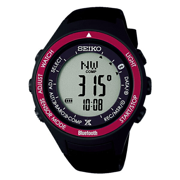 セイコー SEIKO プロスペックス PROSPEX ソーラー メンズ 腕時計 時計 SBEK003 国内正規【楽ギフ_包装】:リコメン堂生活館
