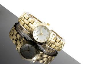 マークバイマークジェイコブス腕時計レディースMBM3057【送料無料】【22%OFF】【セール】【YDKG円高還元ブランド】