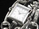 GUCCI グッチ 腕時計 SIGNORIA レディース YA116501【送料無料】【RCP】