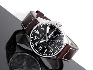 ハミルトンHAMILTON腕時計カーキパイロットH64611535【送料無料】【32%OFF】【セール】【YDKG円高還元ブランド】