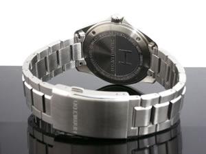 ハミルトンHAMILTON腕時計カーキパイロットH64611135【送料無料】【31%OFF】【セール】【YDKG円高還元ブランド】