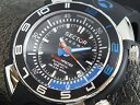 セクター SECTOR 腕時計 シャークマスター R3251178025【送料無料】