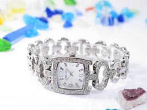 FolliFollieフォリフォリ腕時計WF5T120BPS【送料無料】【31%OFF】【セール】【YDKG円高還元ブランド】