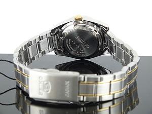 セイコー5SEIKOファイブ腕時計自動巻きレディースSYMK29J1【YDKG円高還元ブランド】