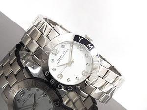 マークバイマークジェイコブス腕時計レディースMBM3054【YDKG円高還元ブランド】