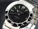 ブルガリ BVLGARI 腕時計 ブルガリブルガリ 自動巻き BB33BSSD AUTO【RCP】