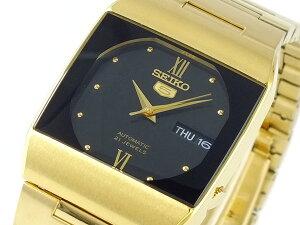 セイコー5SEIKOファイブドレス腕時計日本製SNY014J1【YDKG円高還元ブランド】
