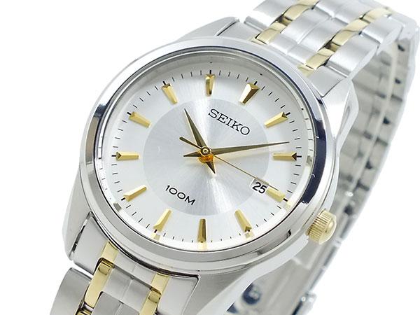 セイコー SEIKO 海外モデル 腕時計 時計 SXDE67P1