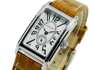 ハミルトンHAMILTONアードモアARDMOREレディース腕時計H11211553【送料無料】【3%OFF】【セール】【YDKG円高還元ブランド】【_包装】