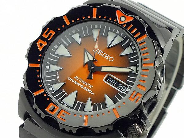 セイコー SEIKO SUPERIOR ダイバーズ 腕時計 SRP311J1【S1】:リコメン堂生活館