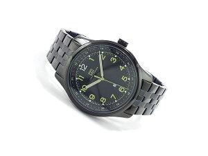 トミーヒルフィガーTOMMYHILFIGER腕時計1710307【YDKG円高還元ブランド】【_包装】