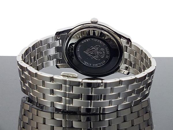 GUCCI(グッチ)『Gクラス腕時計(YA055212)』