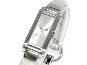 グッチGUCCIGコレクション腕時計YA109523【送料無料】【3%OFF】【セール】【YDKG円高還元ブランド】【_包装】