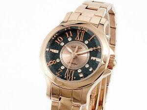 オレオールAUREOLE腕時計時計SW-574L-1【71%OFF】【セール】【YDKG円高還元ブランド】【_包装】