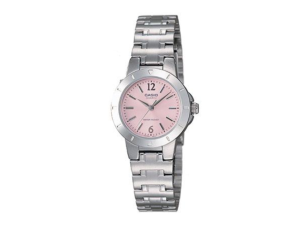 腕時計, メンズ腕時計  CASIO LTP-1177A-4A1JF