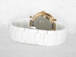 ヴィヴィアンウエストウッドVIVIENNEWESTWOODセラミック腕時計VV067RSWH【YDKG円高還元ブランド】【_包装】